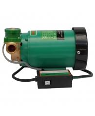 Насос повышения давления воды Vodotok X15GR-15